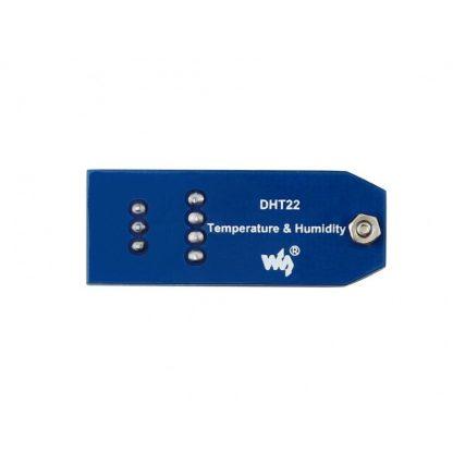 Lämpötilasensori DHT22