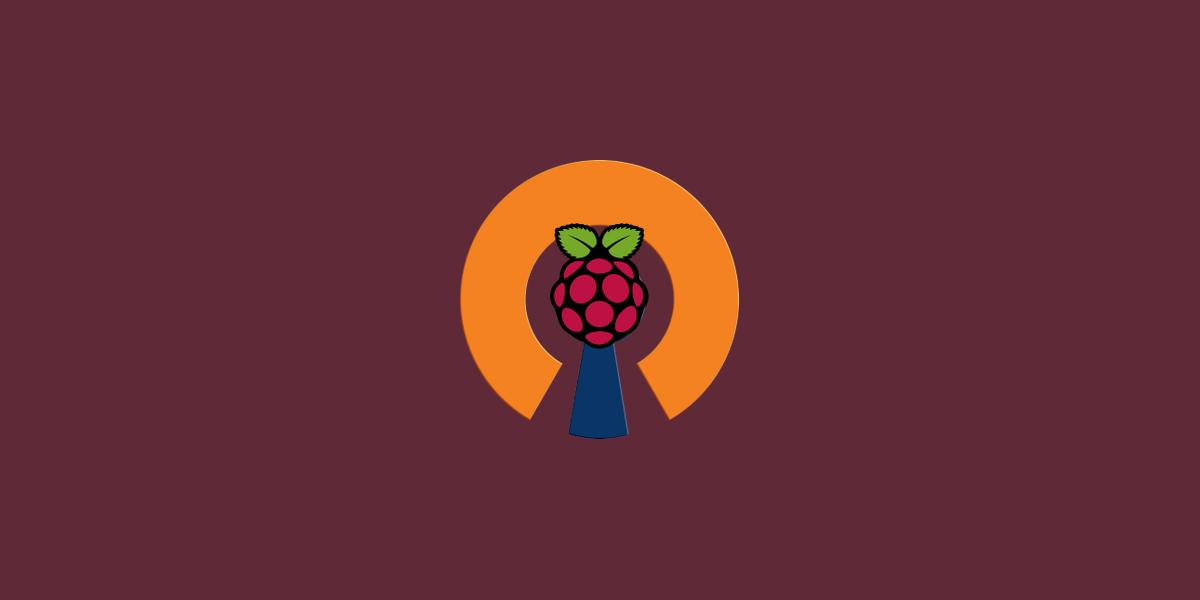 Tee oma VPN-serveri Raspberry Pi:stä PiVPN:n avulla