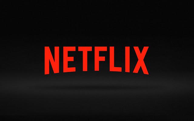 Ohje: Katso Netflixiä Raspberry Pi:llä