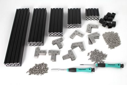 Starter Kit Regular MakerBeamXL