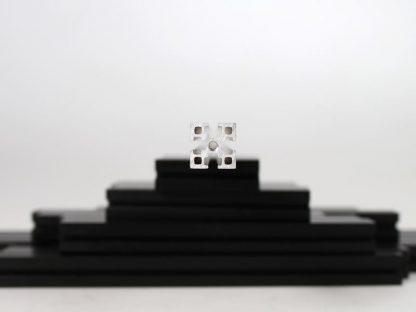 MakerBeamXL-profiili 360 mm 9 kpl