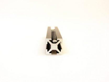 Siipityyppinen pultti 6mm M3