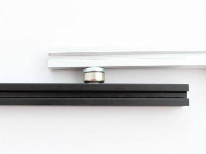Magneetti MakerBeamiin