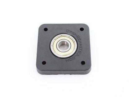 Adapteri 608-laakeri/NEMA 17