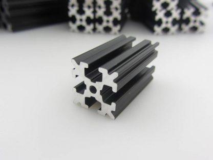 OpenBeam-profiili 300 mm 4 kpl