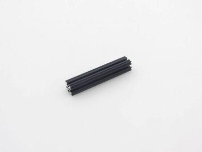 OpenBeam-profiili 90 mm 4 kpl
