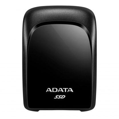AData SC680 ulkoinen SSD-levy (240/480GB)